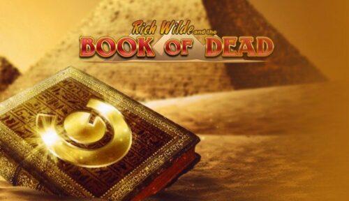 Guts-book-of-dead