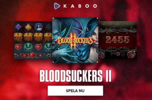 Kaboo-bloodsuckers