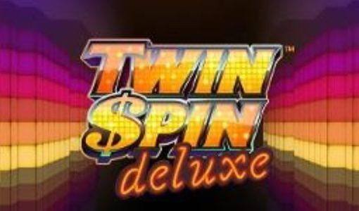 TwinSpin deluxe