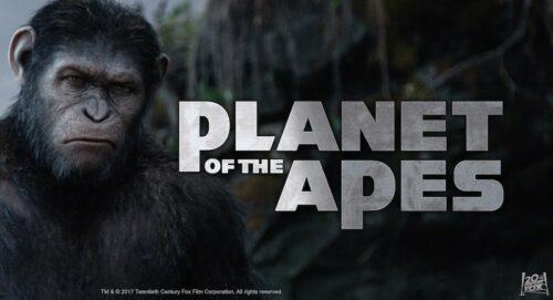 planet-apes-kampanj