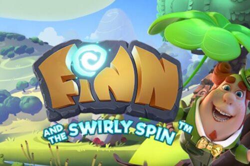 Swirly-spin-kampanj