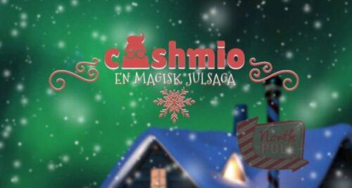Cashmio-jul