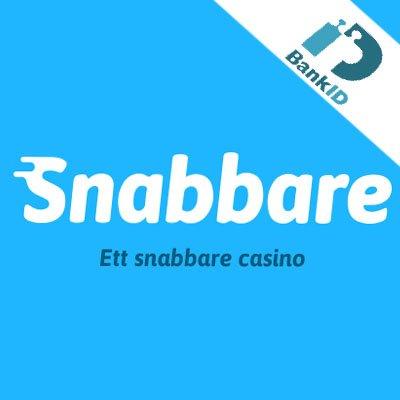 snabbare-casino-logo