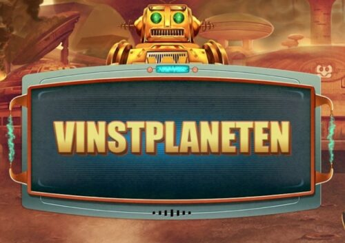 Vinstplaneten