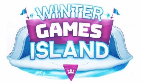 Heroes-winter-island