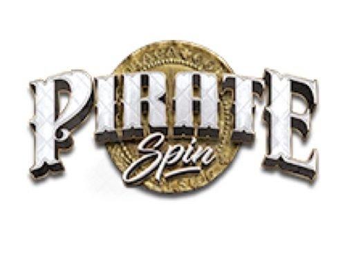 Piratespin casino
