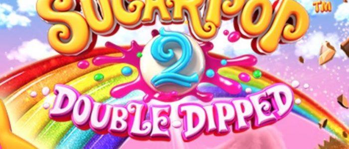 Sugarpop2