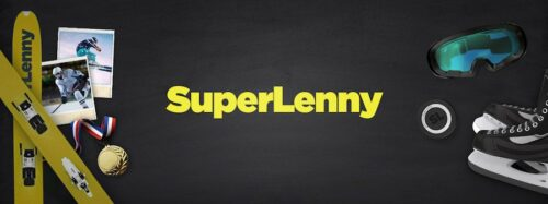 superlenny-os