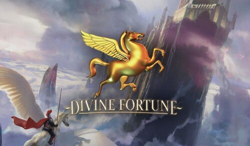Divine-fortune-jackpott