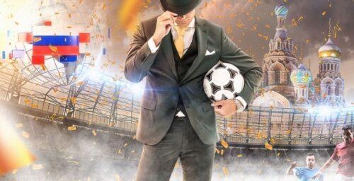 Mrgreen-fotbolls-vm
