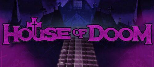 House-doom