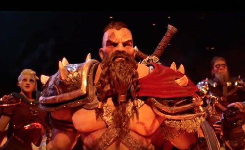 Vikings-hell-mr-green