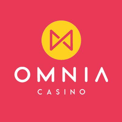 omnia-casino