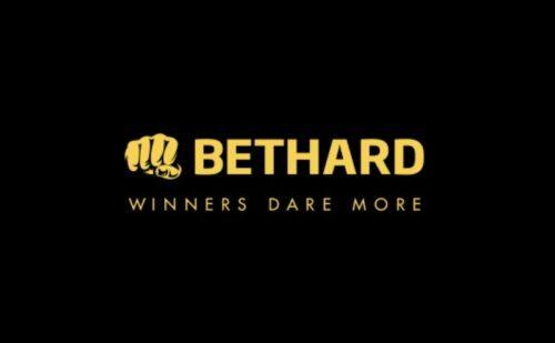Bethard-live