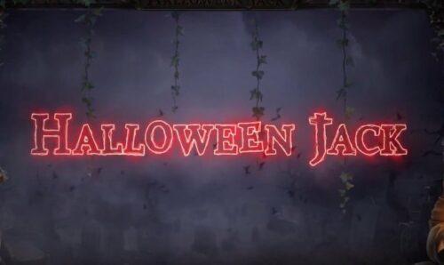 Halloween-jack-slot