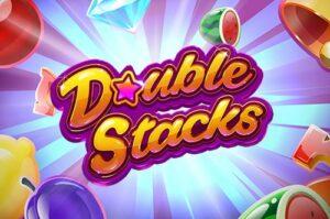 Intro för Double stacks slot