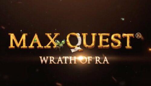 Max-Quest