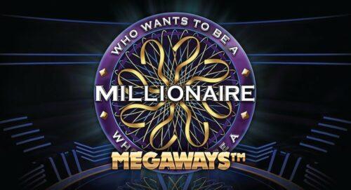 Who-Wants-Millionaire