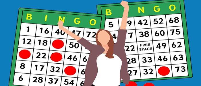 bingo-vinnare-