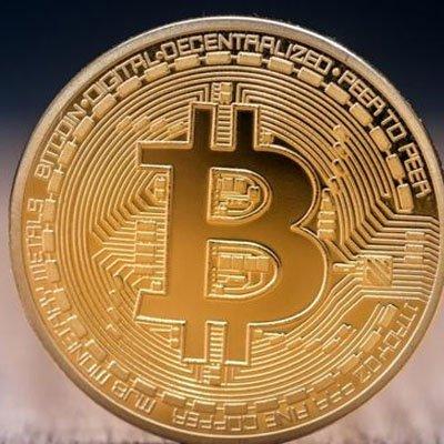opțiuni bitcoin de piață depuneți btc la gatehub