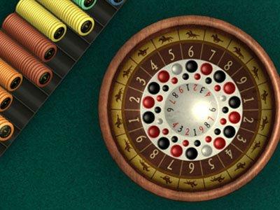 boule casino spel