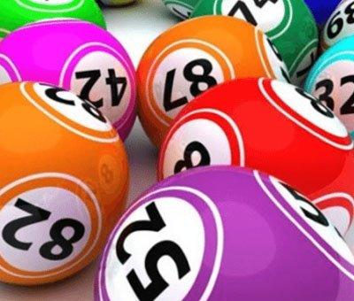 klassisk-bingo-spel