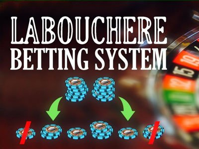 labouchere-strategi-system