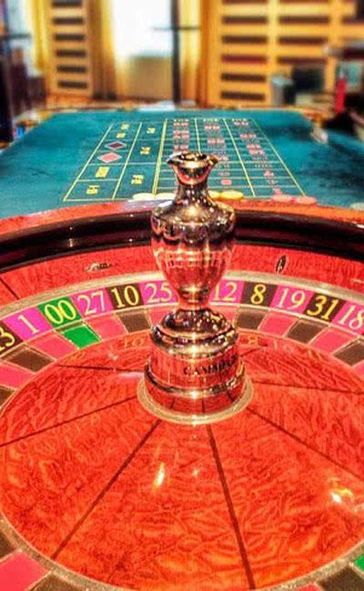 roulette-hjul-bord-regler