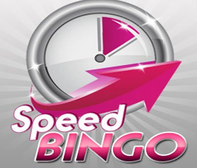 snabb-bingo-spel