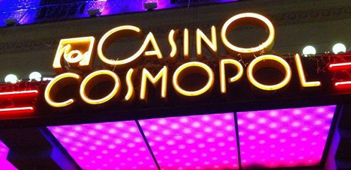 svenska-casino-cosmopol