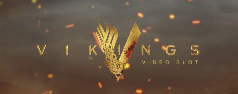 vikings-video-slot-nyhet