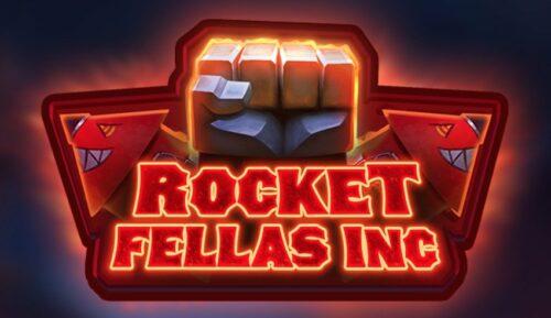 Rocket-fellas-slot