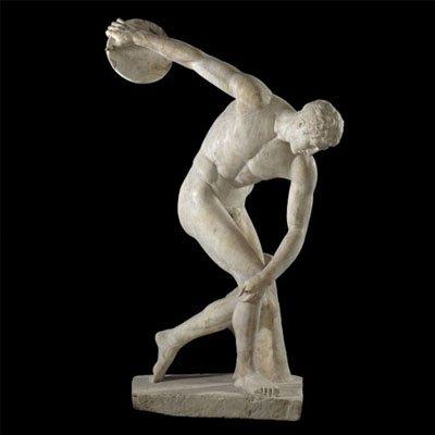 antiken-spel-sport