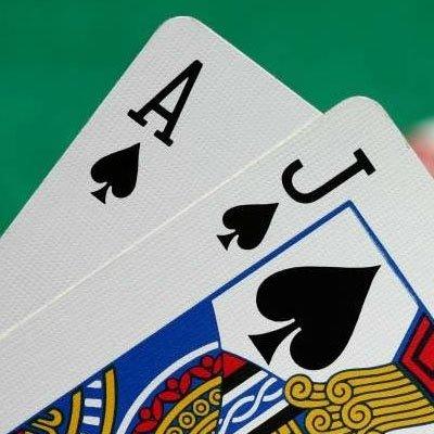black-jack-hasardspel-online