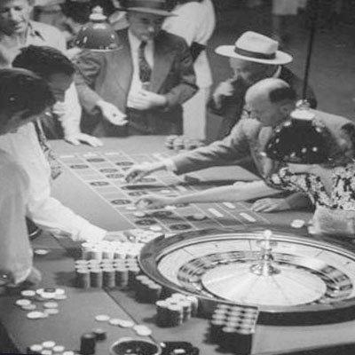 casino-historia-sverige