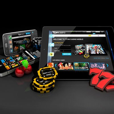 casinon-mobil-online-internet-2000-tal