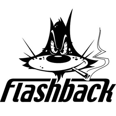 flashback-forum-casino-online