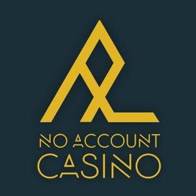 noaccount-casino-payback-bonus