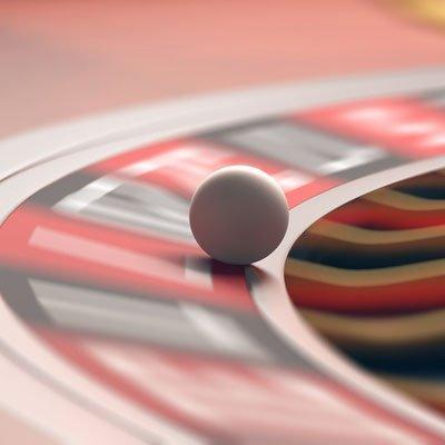 roulette-hasardspel-1700-tal