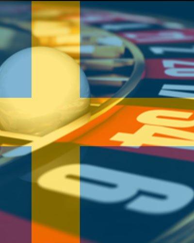 svenska-casinon-online-sverige-spellicens