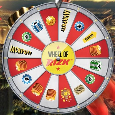 wheel-of-rizk-spin
