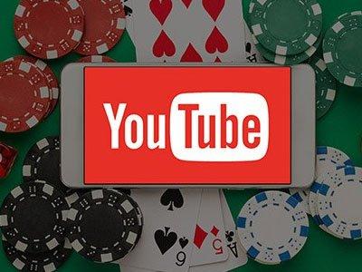 youtube-casino