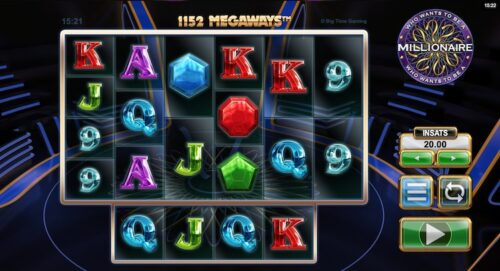 Millionaire-screen