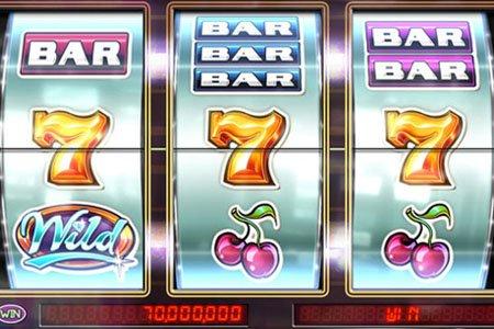 casinospel-slots