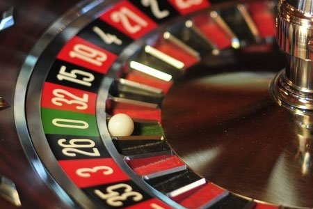 roulette-hjul-spel