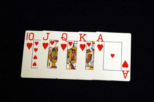 royal-straight-flush-poker-casino