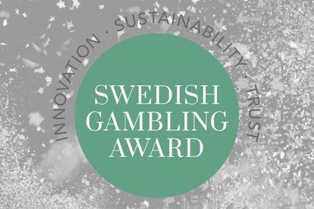 swedish-gambling-award-logo