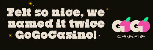 gogo-casino-logo-banner