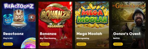 gogo-casino-slots-spel-netent