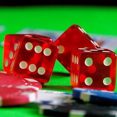 Skapa ett eget casino